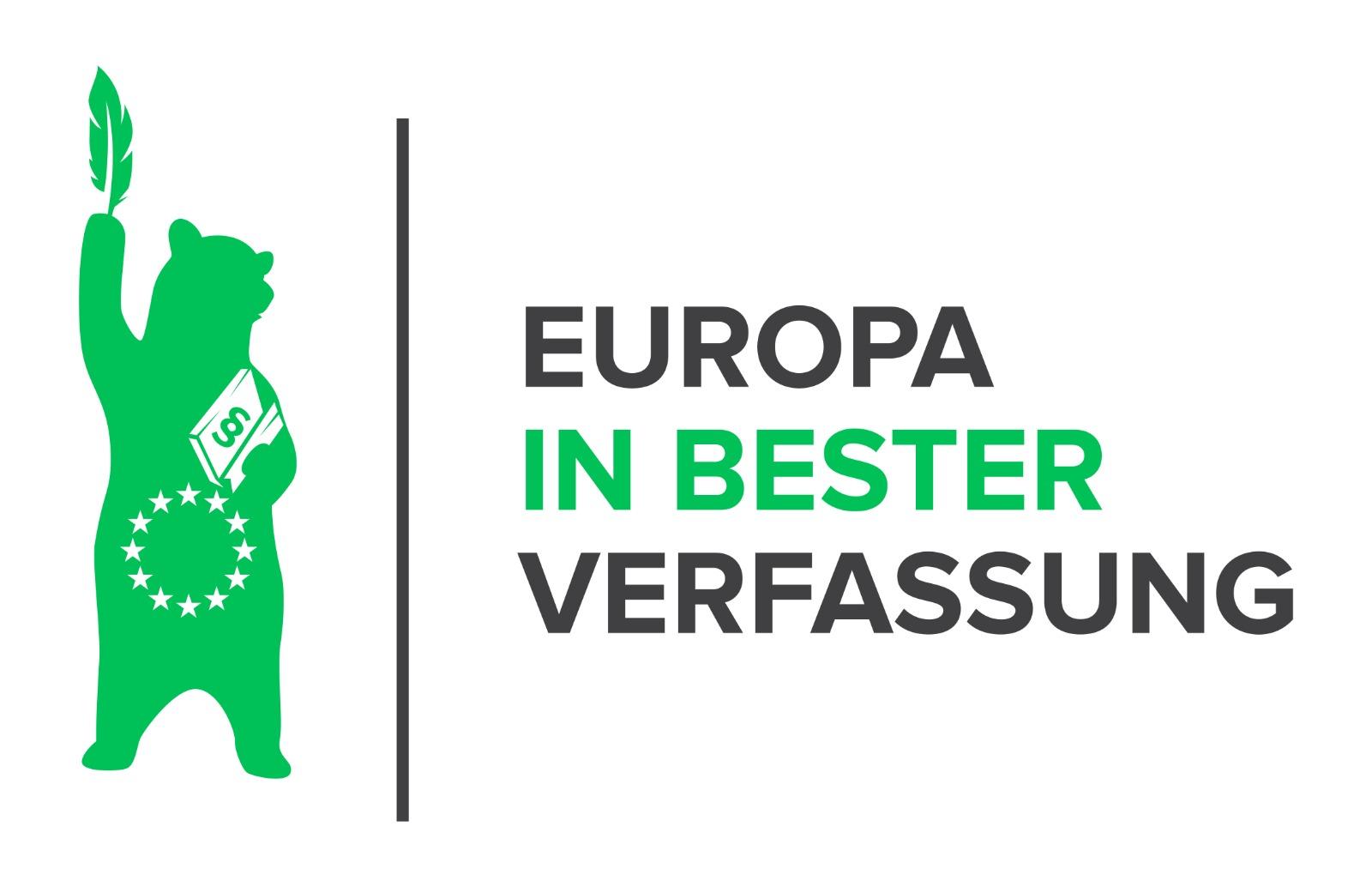 Logo Verfassungskampagne